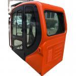 construction machine parts DX260-9 Excavator Cabin for sale