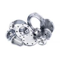 WNRF SORF Titanium Flange Polymer Production Marine Engineering Stable for sale