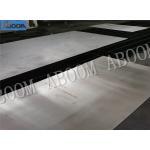 Petrochemical 2.4819 ASTM B575 Hastelloy C276 Sheet