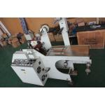SHEET TO ROLL LAMINATOR for sale