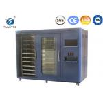 China LCD aging test machine lab accelerated aging chamber for components testing for sale