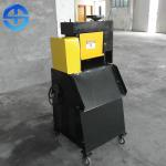 4kw Copper Cable Stripping Machine For 1mm To 85mm Wires for sale