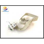 SIEMENS ASM 00349432S01 SMT Spare Parts Valve Drilve Reject Section for sale