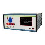 China IEC 61000-4-4 6kV Intelligent Electrical Fast Transient Immunity Test EFT Generator for sale