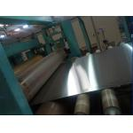 Stainless steel sheet 430 / 2B / NO.4  /8K/HLWith PE for sale