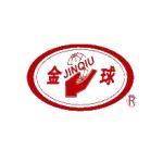 JINQIU MACHINE TOOL COMPANY