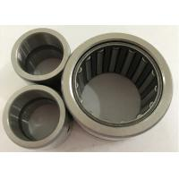 China One Way Clutch Needle Roller Bearing Single Row Gcr15 Material Bore Size 1-100MM for sale