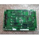 I/O Board Core Assy 5322 216 04083 SMT Spare Parts KM5-M4560-130 KM5-M4560-140 Yamaha Green Color for sale