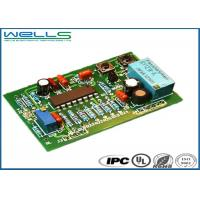Customized PCB Assembly ,Custom Electronic Printed Circuit Board Assembly