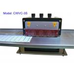 China LED Strip PCB Separator Machine-PCB Depanelizer manufacturer