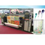 China Feather Flags Printing Machine Fabric Banner Printer Display Printer Printing for sale