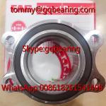 FAG F-563438.10 Wheel Bearing F-563438.10 Rear Wheel Hub Bearing for sale