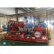 China Ul / Fm End Suction Split Case Fire Pump , Diesel Engine Fire Pump 750 Gpm Capacity for sale