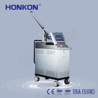 China Vaginal Treatment 60W CO2 Fractional Laser Wrinkle Removal Beauty Machine​ for sale