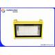 Flashing White High Intensity LED Obstruction Light with ICAO FAA Standard for sale