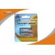 Primary Lithium Iron LiFeS2 1.5V AA/L91 Power Plus Battery for Digital Camera for sale