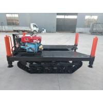 Diesel Soil Investigation Machine , Soil Test Drilling Machine For SPT Sample Collection for sale