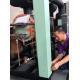 China Membrane Dryer Regenerative Desiccant Dryers For Ingersollrand , Sullair, Atlascopco , Gardener Denver , Kaiser for sale