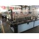 Customized Partition Assembler Machine Automatic Adjusted For Corrugated Board for sale