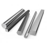 100% Pure Titanium Round Rod Chemical Customized Length MAX 6000 MM Picking Surface for sale