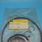 Excavator Power Steering gear Pump Kit NYLON PTFE PU Material Wear Resistant for sale