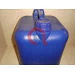 Transparent Metal Bonding Adhesive , Heating Vulcanization Rubber Bonding Adhesive for sale