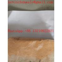 cannabinoid powder high purity 4f adb Research Chemical Powders Synthetic for sale