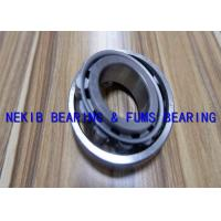 China Single Row Sealed Industrial Roller Bearings 92609EH N/NU/NJ/NUP/NF Types for sale