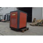 22KW 30HP Variable Speed Air Compressor AC Power 380V Three Phase 50Hz for sale