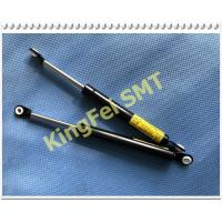 JUKI FX3 Gas Spring 40047209 SMT Spare Parts For JUKI Surface Machine for sale
