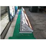 China Advertising P10 Full Color LED Signs Outdoor SMD LED Display DIP346 Customized for sale