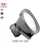 High Efficiency 24000lm LED High Bay Lights , Cob Led Ceiling Light,70W/100W/ 200W.