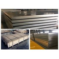 Aluminium alloy 7050 ,7050 t6 aluminium,7050 t7451 aluminum price per kg for sale