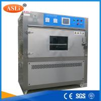 UV Aging Environmental Test Chamber Solar Rediation UV Aging Chamber Accelerated Weathering Machine for sale