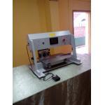 China LCD Program Control Precision PCB Depaneling Machine CWV-1A for sale
