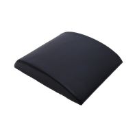 China L36cm Ab Exercise Mat for sale