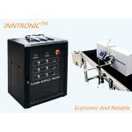 China High Speed TIJ Printer Portable Input Voltage Fluctuation Range ±3V for sale