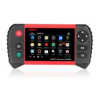 Launch Creader Car Diagnostic Scanner CRP Touch Pro 5.0 Android Touch Screen Full System for sale
