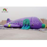 12m Airplane inflatable jump house / inflatable Sun Baby bouncer for rental for sale