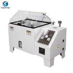 China ASTM B-117 Salt Spray Test Chamber Easy Clean For Ship Accessories test salt fog tester for sale