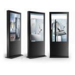 Super Slim 2.571mm Full Color Indoor Led Display SMD 3 In 1 Stand Alone Digital Signage for sale