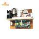 Ultrasonic Cleaner Generator PCB Circuit Board for sale