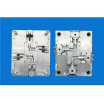 PC PP ABS Medical Plastic Injection Mould Single Cavity Or Multi Cavity for sale