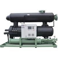 Refrigerated Compressed Air Dryers for ingersoll rand , sullair , atlas copco , gardener denver , kaiser , airman