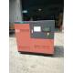 China 22KW 30HP Belt Driven Screw Type Air Compressor for kinds of  industry for sale