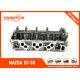 Engine Cylinder Head For MAZDA  BT-50  WEC  WE  07-  16V	WE01-10-100J for sale