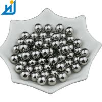 1.5mm Tungsten Carbide Ball Mill for sale
