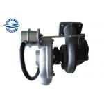 China Booshiwheel 2674A202 2674202 Turbo Supercharger For Industrial Engine T4.40 for sale
