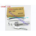 NSK Special Oil Gun SMT Spare Parts K48-M3852-00X K48-M3857-00X YAMAHA Durable for sale