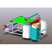 China Protective PE film lamination machines for sale